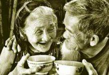 tình yêu vẫn đẹp sao tình yêu vẫn đẹp sao
