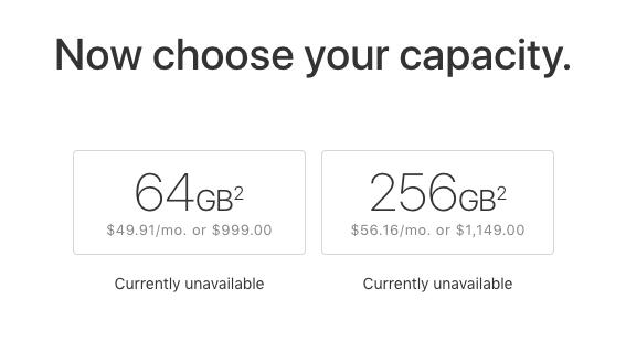 8 nhược điểm của iPhone X mà Apple né ở buổi ra mắt, cái đầu tiên là về giá tiền! - Ảnh 1.