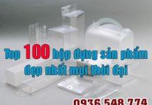 top-100-hop-qua-dep-nhat-moi-thoi-dai