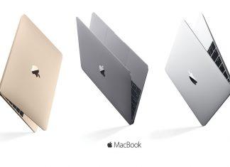 macbook gia sỉ