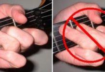 hop-am-guitar-co-ban-2